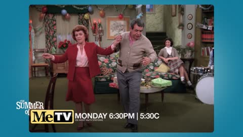 Meet Nancy Blansky on Happy Days